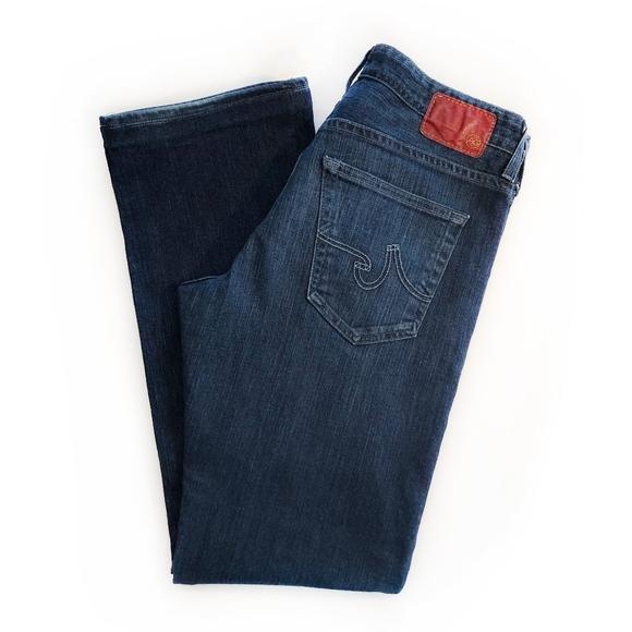 861bd94b Ag Adriano Goldschmied Jeans | Ag Straight Leg | Poshmark